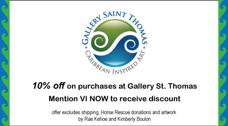 Gallery St. Thomas
