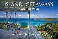 Island Getaways, Inc.