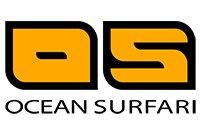 Ocean Surfari Charters