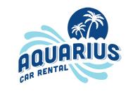 Aquarius Car Rental