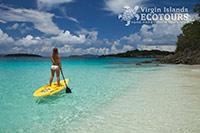 Rent Kayaks, SUP, Snorkel Gear & Pool Floats