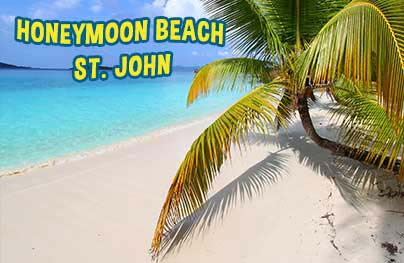 Honeymoon Beach AllInclusive Watersports Daypass