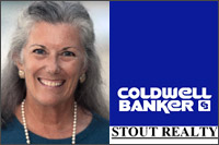 Coldwell Banker Stout Realty