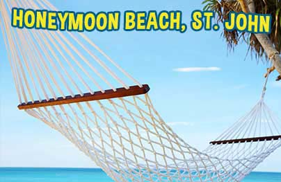 Honeymoon Beach AllInclusive Watersports Daypass