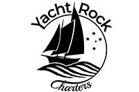 Yacht Rock Charters