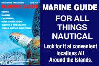 Marine Guide