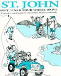 St. John Feet, Fins & Four Wheel Drive
