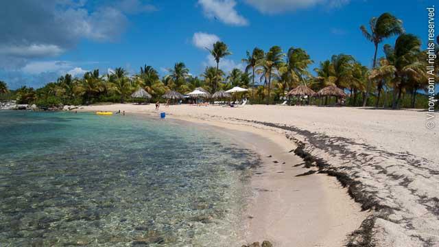 Tamarind Reef
