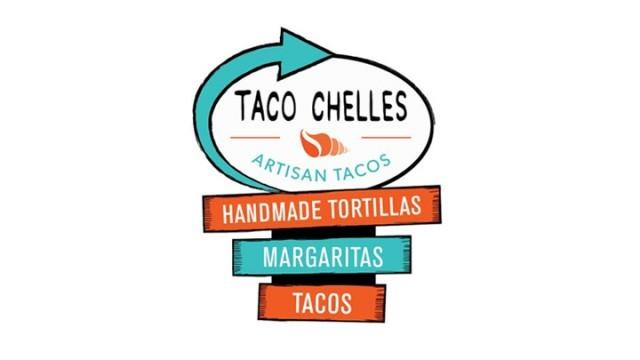 Taco Chelles