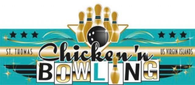 Chicken N Bowling