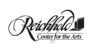 Reichhold Center