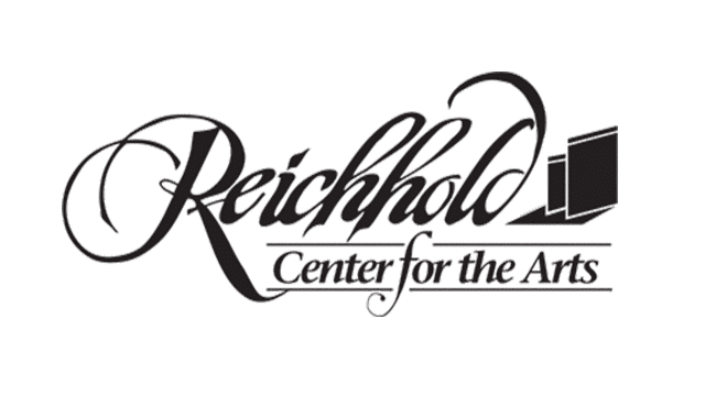 Reichhold Center for the Arts