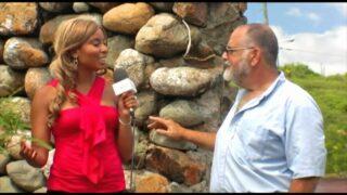Video Tour of Water Island, U.S. Virgin Islands
