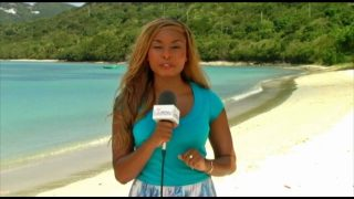 Video Brewers Bay Beach, St. Thomas – Virgin Islands