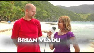 Video Davis Bay, St. Croix