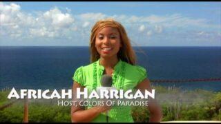 Video Fort Segarra – Water Island, Virgin Islands