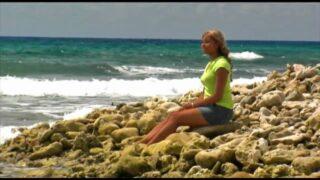 Video Limestone Bay Water Island, Virgin Islands