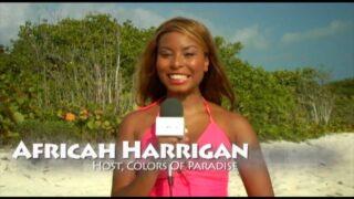 Video Lindquist Beach St. Thomas, Virgin Islands