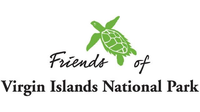 St. John Friends of the V.I. National Park