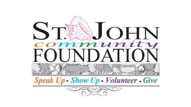 St. John Community Foundation