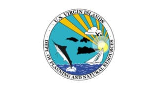 Virgin Islands Department of Planning and Natural Resources