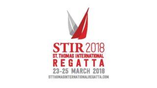 stir-2018