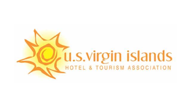 USVI Hotel and Tourism Association