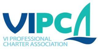 Virgin Islands Professional Charter Association