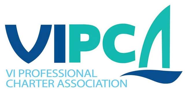 Virgin Islands Professional Charter Association (VIPCA)