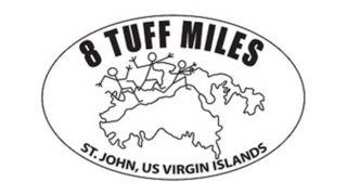 8tuff-miles