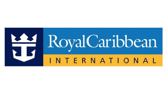 U.S. Virgin Islands and Royal Caribbean Celebrate Reopening of Magens Bay on St. Thomas
