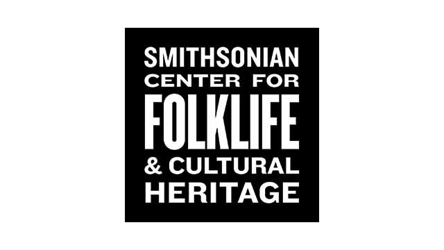 Smithsonian Institution Center for Folklife and Cultural Heritage
