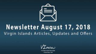 aug17-2018-newsletter