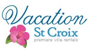 Vacation St. Croix