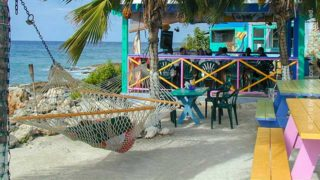 St. Croix Restaurants