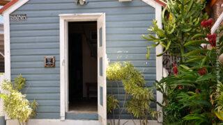 Louis Phillipe Greaux House