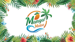 Mango Melee