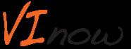 VInow Logo