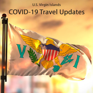 usvi travel updates