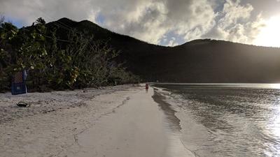 Big Maho Bay 3