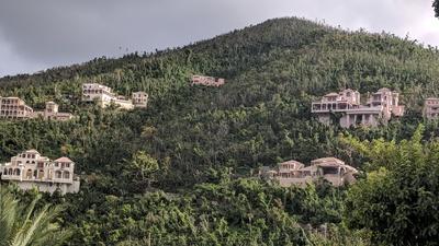 Villa Azul 12